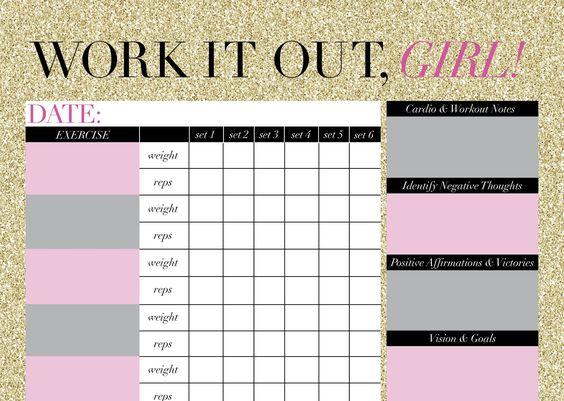 Printable Workout Calendar Kiddo Shelter Calendar Template - sample julian calendar