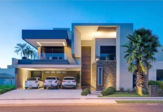 5 Model Atap Rumah Minimalis Modern Terbaik 2019 Inspirasi Shopee
