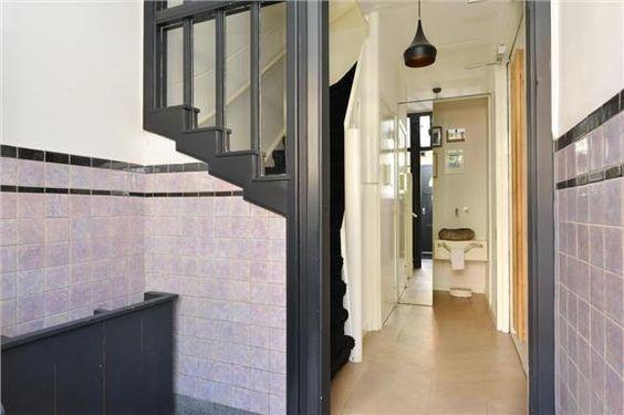 Verkocht albert neuhuysstraat 34 3583 sx utrecht 3d ontwerp monique van waes - Mozaiek ontwerp ...