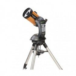 Best TelescopesThese are, in my opinion (and those of other customers whohave used them), the best light-weight telescopes around. The telescopesfeatured...