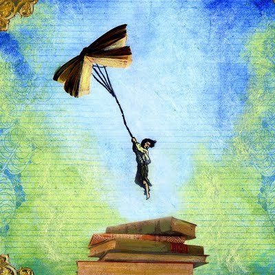 Reading.: