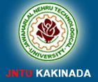 Tnpsc group 2 study material in english 2015