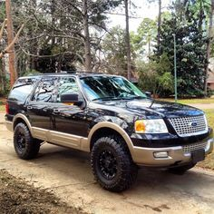 Ford Expedition                                                       …