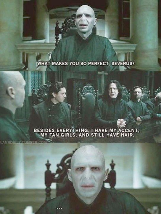 Pin By Park Jimin On Harry Potter Harry Potter Memes Hilarious Harry Potter Book Quotes Harry Potter Jokes