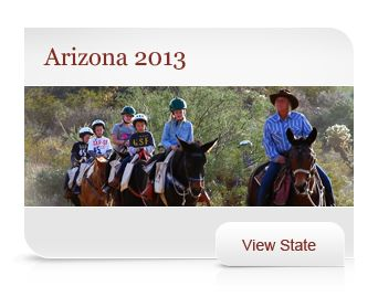 Great Website for videos by state and year. THE OFFICIAL BEST OF - The Official Best in destinations across the country