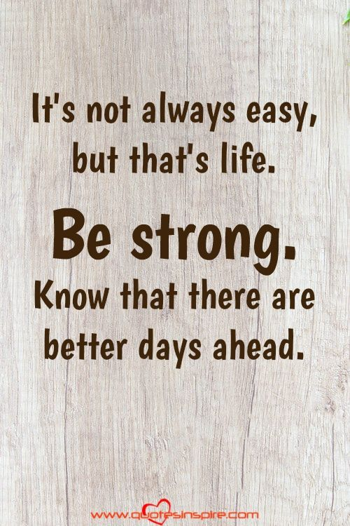 20 Inspirational Quotes Of The Day Inspirational Quotes
