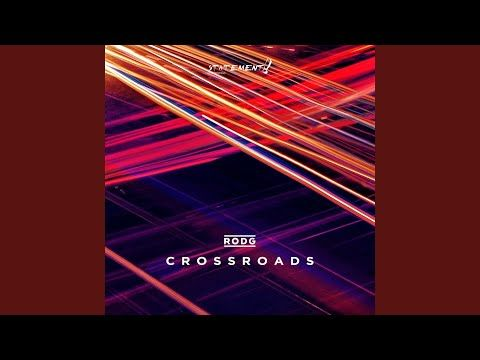 Crossroads Extended Mix Youtube In 2020