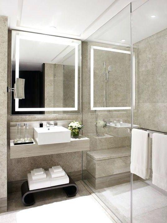Hotel Style Bathroom Ideas Homely 6 Modern Grey X Designs Images Bathroom Styling Bathroom Inspiration Modern Bathroom Design