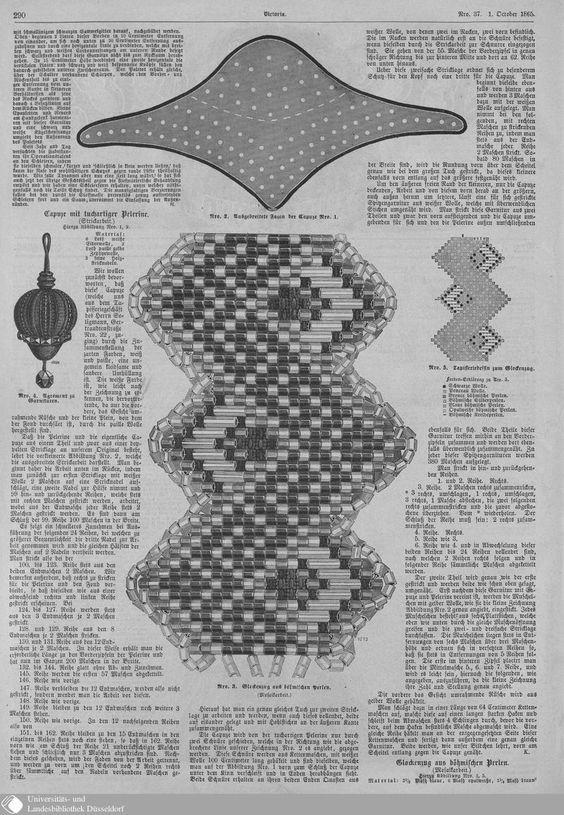 112 [290] - Nro 37. 1. October - Victoria - Seite - Digitale Sammlungen - Digitale Sammlungen