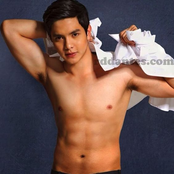 Celebrity pinoy gay sex download new model 3