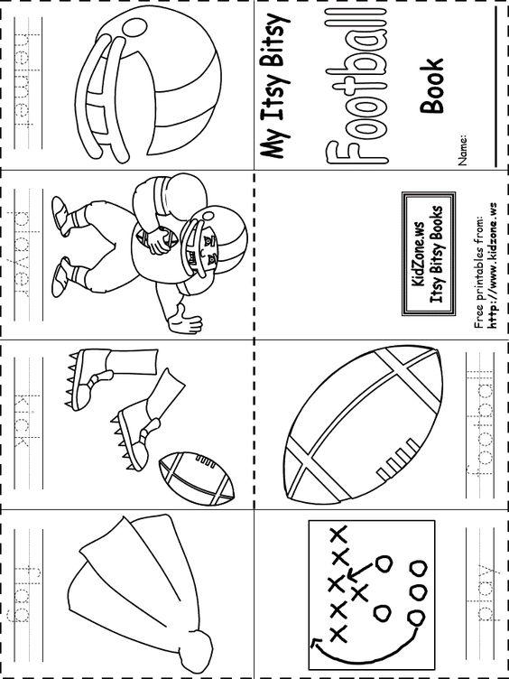 free aussie christmas activity booklet pdf