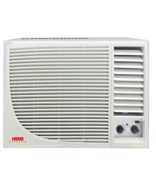 مكيف هام 18 وحدة بحرينى Home Appliances Home Conditioner