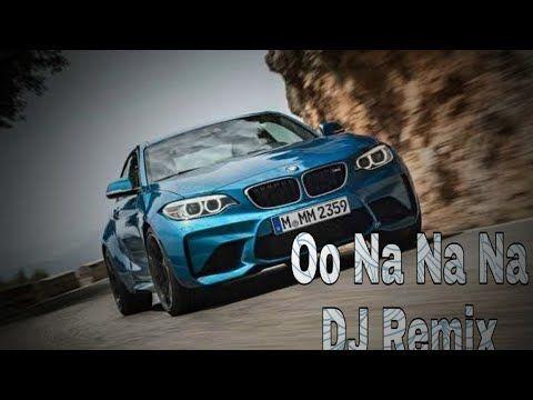 Youtube New Dj Song Dj Songs New Dj