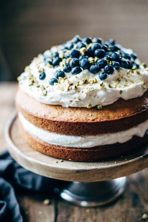 whole orange cake with agave syrupReally nice recipes. Every  Mein Blog: Alles rund um die Themen Genuss & Geschmack  Kochen Backen Braten Vorspeisen Hauptgerichte und Desserts # Hashtag
