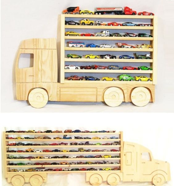 Hot Wheels Display Ideas Hot Wheels Display Diy Hot Wheels Storage Hot Wheels Storage