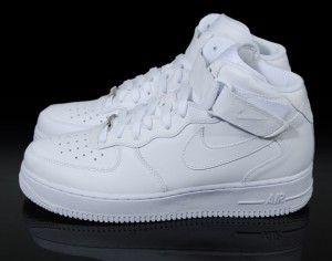 Comprar Nike Air Force