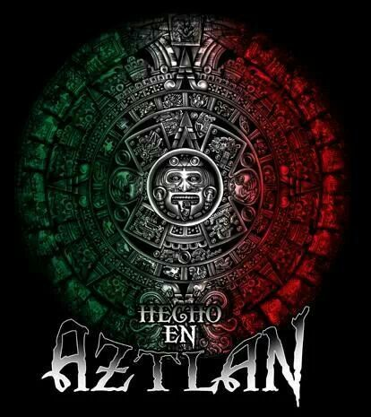 heart of the aztlan Heart of aztlan: a novel by rudolfo a anaya | rudolfo anaya, widely acclaimed as one of the founders of modern chicano literature, is professor.