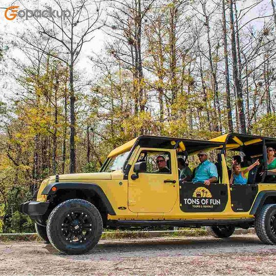 Miami currently has some of the best weather of the year right now! Why not go and take a #jeep tour there right now? They take you through the #Everglades and even the city of #Miami Book a tour today!  #Florida #jeepwrangler #jeeptour #wild #wilderness #nature #golocal #localtours #localguide #localtravel #supportlocal #buylocal #localsonly #lifestyle #tourswithlocals #travelwithlocals #family #travel #instatravel #travelgram #passportready #wanderlust #ilovetravel #backpacking #expl..