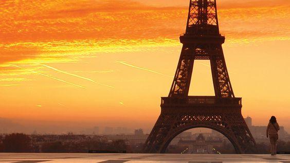 London, Paris & Rome With Go Ahead Tours - Go Ahead Tours $1,799