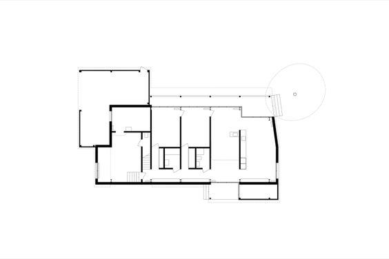 http://www.emi-architekten.ch/projekt/gaertnerhaus/