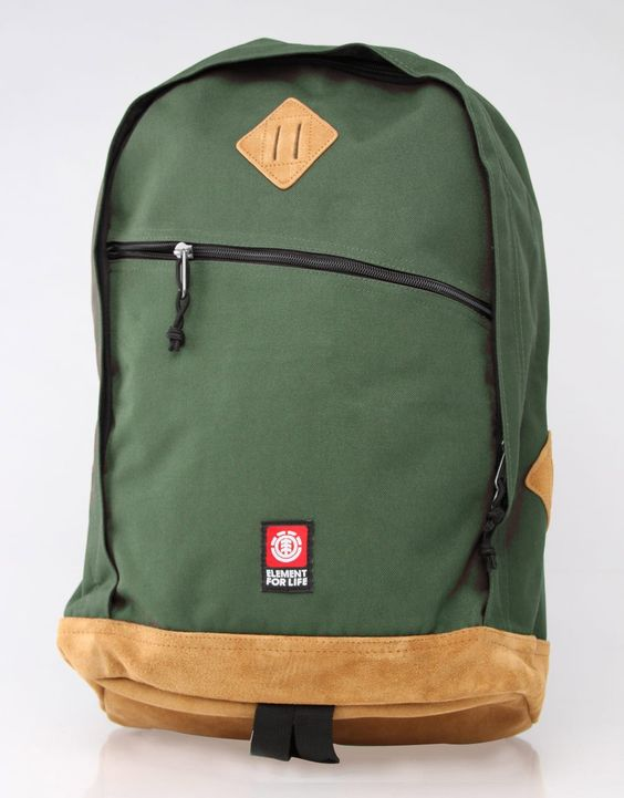 Element Quest Backpack | - RouteOne.co.uk - RouteOne.co.uk