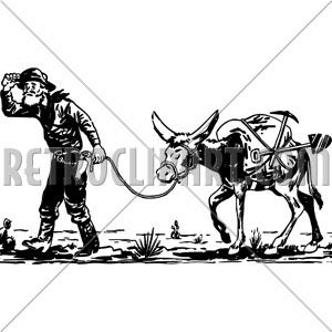 437975132494056952 in addition 1094488 Royalty Free Mining Clipart Illustration in addition 428475352019968928 furthermore Panning For Gold also Fuse Box Man. on panning for gold cartoon