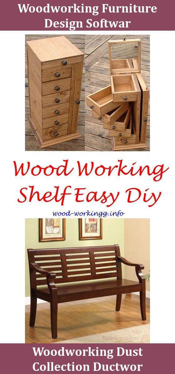 Hashtaglistwoodworking Gloves Casper Com Woodworking Hashtaglistessential Woodworking Power Diy Wood Projects Woodworking Plans Diy Woodworking Projects Plans