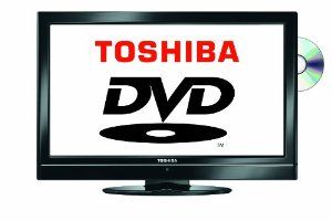 Toshiba 19DV501B 19-inch Widescreen HD Ready LCD TV with Built-in DVD player  has been published on  http://flat-screen-television.co.uk/tvs-audio-video/televisions/toshiba-19dv501b-19inch-widescreen-hd-ready-lcd-tv-with-builtin-dvd-player-couk/