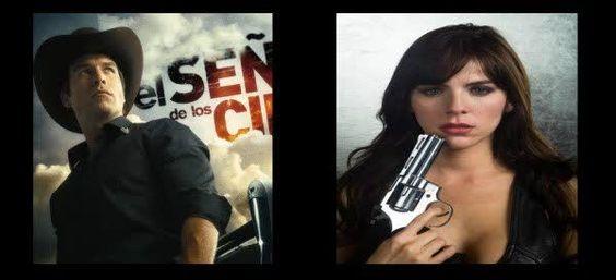 #NoANarcoSeries se utiliza para pedir a las televisoras desaparecer las series que traten de narcos. http://mexico.srtrendingtopic.com/trend/79219/2016-09-20/2016-09-20/noanarcoseries.html