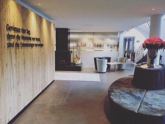 Hotel Forsthofgut (Leogang, Salzburg): 196 Hotel-bewertungen - TripAdvisor