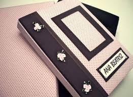 capas de caderno personalizadas - Pesquisa Google