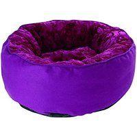 Cheap Pet Bed Rose sale