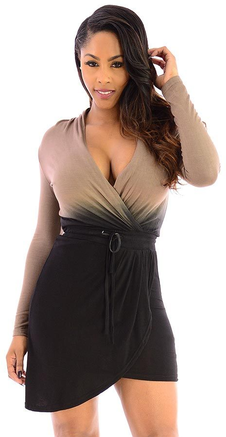 Outside Bar-Great Glam is the web's best online shop for trendy club styles, fashionable party dresses and dress wear, super hot clubbing clothing, stylish going out shirts, partying clothes, super cute and sexy club fashions, halter and tube tops, belly