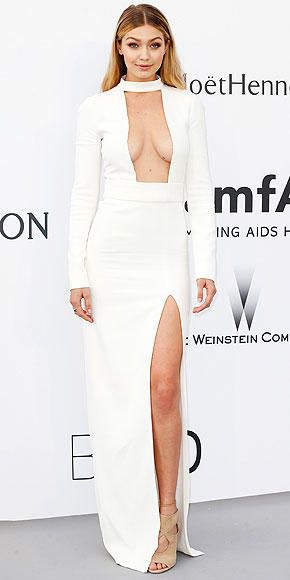 Obsessed or Hot Mess: Vote on These Daring Looks | People
