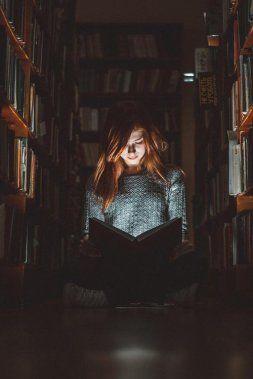 lendo-livros-12