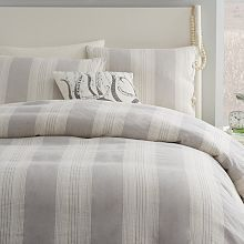 West Elm Comforter Sets | bedding sets bedroom accessories amp bed accessories west elm