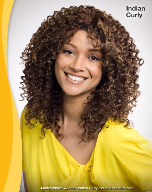 Terrific Woman Hair Curly Perm And Ideas On Pinterest Short Hairstyles For Black Women Fulllsitofus