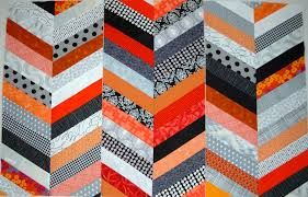 Modern quilt layouts - Google Search