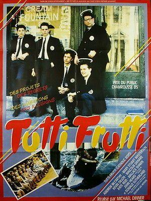 John-Heard-Donald-Sutherland-TUTTI-FRUTTI-Michael-Dinner-120x160