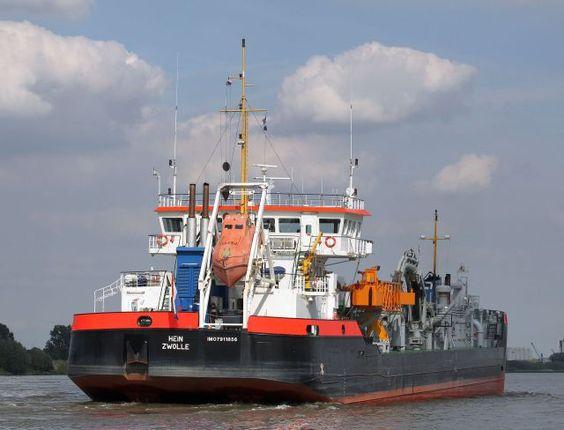 KOOPVAARDIJ thuishaven: ZWOLLE  Gegevens en foto, klik ▼ op link  http://koopvaardij.blogspot.nl/p/thuishaven.html