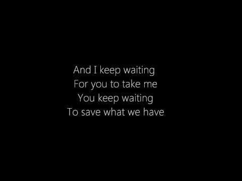 Distance-Christina Perri Feat Jason Mraz lyrics