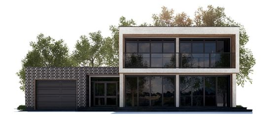 contemporary-home_001_house_plan_ch428.jpg