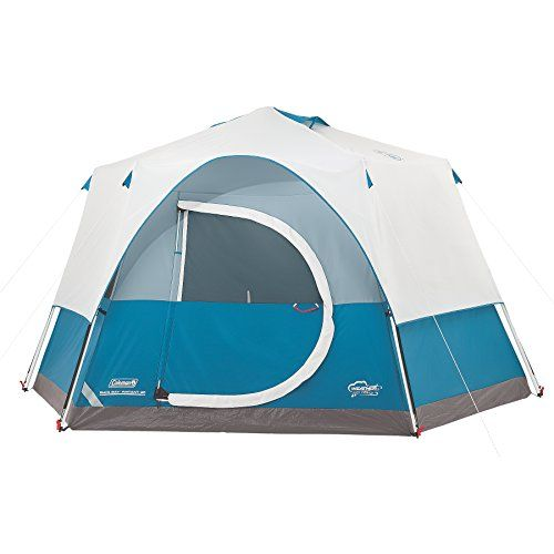 Coleman Elks Bay 8-Person Instant Tent Coleman https://www.amazon.ca/dp/B018E8DLV4/ref=cm_sw_r_pi_dp_x_SR67xbPQVQQC6