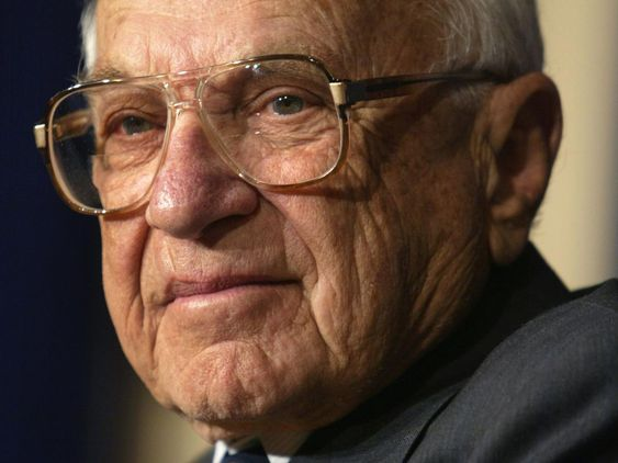 50 Years After Milton Friedman, Where Does Capitalism Stand?