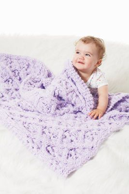 Loops And Threads Country Loom Free Crochet Patterns : Pinterest The world s catalog of ideas