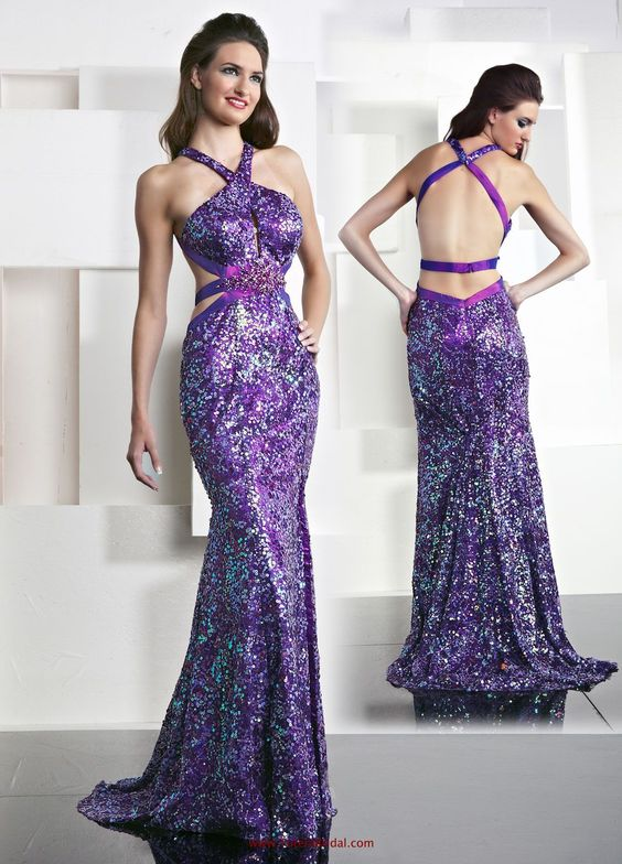 $184 Impression 32032 discount in Tuterabridal.com, Cheap Impression 32032 Prom Dresses Design Online
