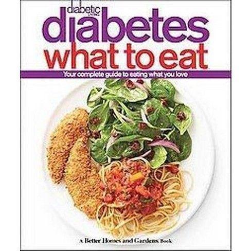 8d98fa09b1d3c1d9df8f6d2f3bcb5040 - Better Homes And Gardens Diabetic Living Cookbook