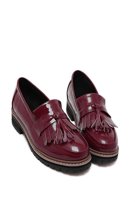 Stunning Stylish Shoes