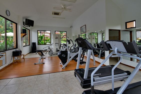 Los Suenos Resort - Luxury Condominiums - Vista Bahia Condominiums #luxury #rentals #mycostaricanvacation #costarica
