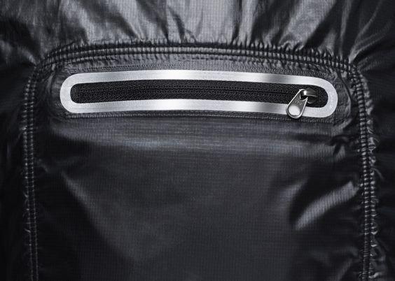 NIKE, Inc. - Novas Tecnologias de Vestuário Ajudam a Manter o Corpo em uma Temperatura Ideal